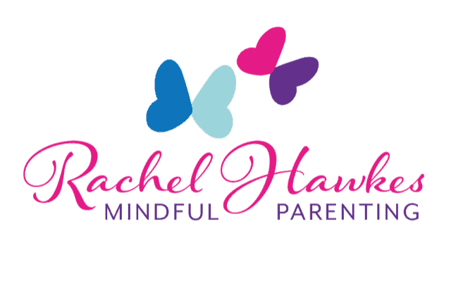 Mindful Parenting Website
